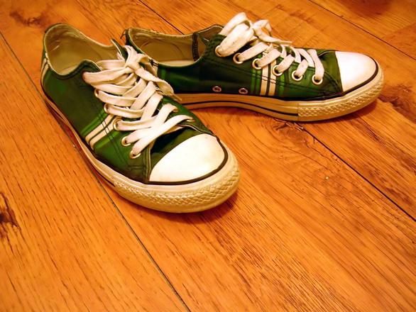shoes-1420540